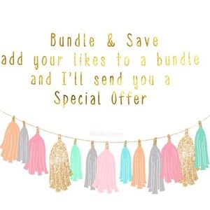 Tops - Bundle for an offer! 👗